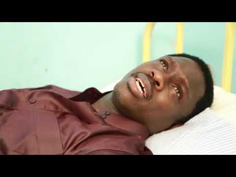 Download RUMAISA 1&2 Latest Hausa Movies - Hausa Films 2021 - Muryar Hausa Tv