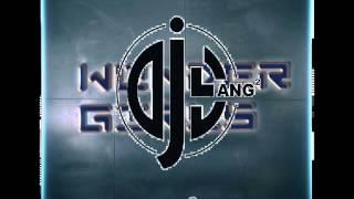 Wonder Girls - Like Money (DJ Yang² Trance Remix)
