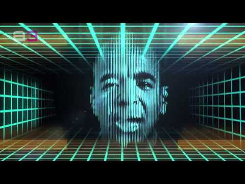 Erick Morillo 'Lets Get Digital' (Why Marquee Was Groundbreaking)