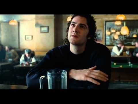 Across the Universe   Blackbird and Hey Jude Evan Rachel Wood; Joe Anderson; Jim Sturgess   720p