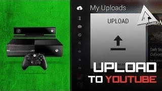 Video How to upload your clips/videos from Xbox One to PC to edit! (EASY)(Tutorial) download MP3, 3GP, MP4, WEBM, AVI, FLV September 2018