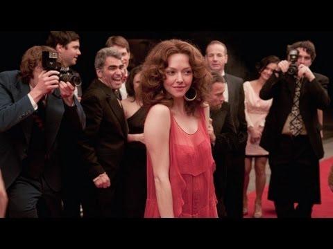 Mark Kermode reviews Lovelace