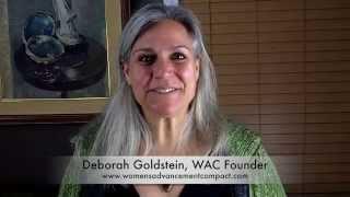 WAC Virtual Launch Thumbnail