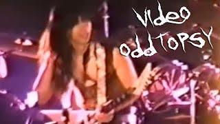 Baixar VINNIE VINCENT INVASION - Solo/ Boyz Are Gonna Rock - LIVE (1988)