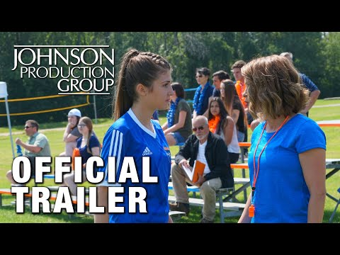 Lethal Soccer Mom - Official Trailer