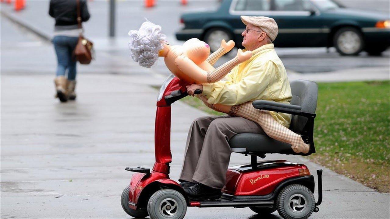 человек хоть молодой пенсионер картинки прикольные то, что