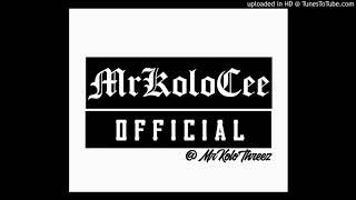 KOLOCEE X DJ ANDY FT DEZINE - MAMI TE QUIERO - ZOUK REMIX 2018