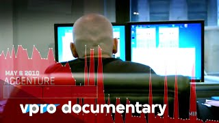 Documentary: The Wall Street Code (VPRO Backlight)
