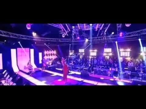 PRIME-CHEB TARIK - J AI PAS BESOIN DE TA PITIE [OFFICIAL VIDEO-STUDIO-LIVE ]