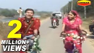 Mein To Kaliyar Ko Ja Raha Tha | Islamic Devotional Video | S.Raja,Sonu Ali Khan,Anuja | Bismillah
