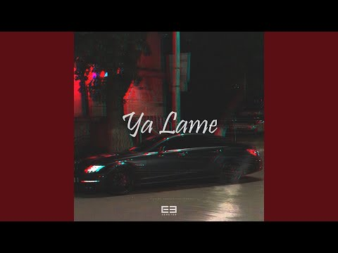 Ya Lame