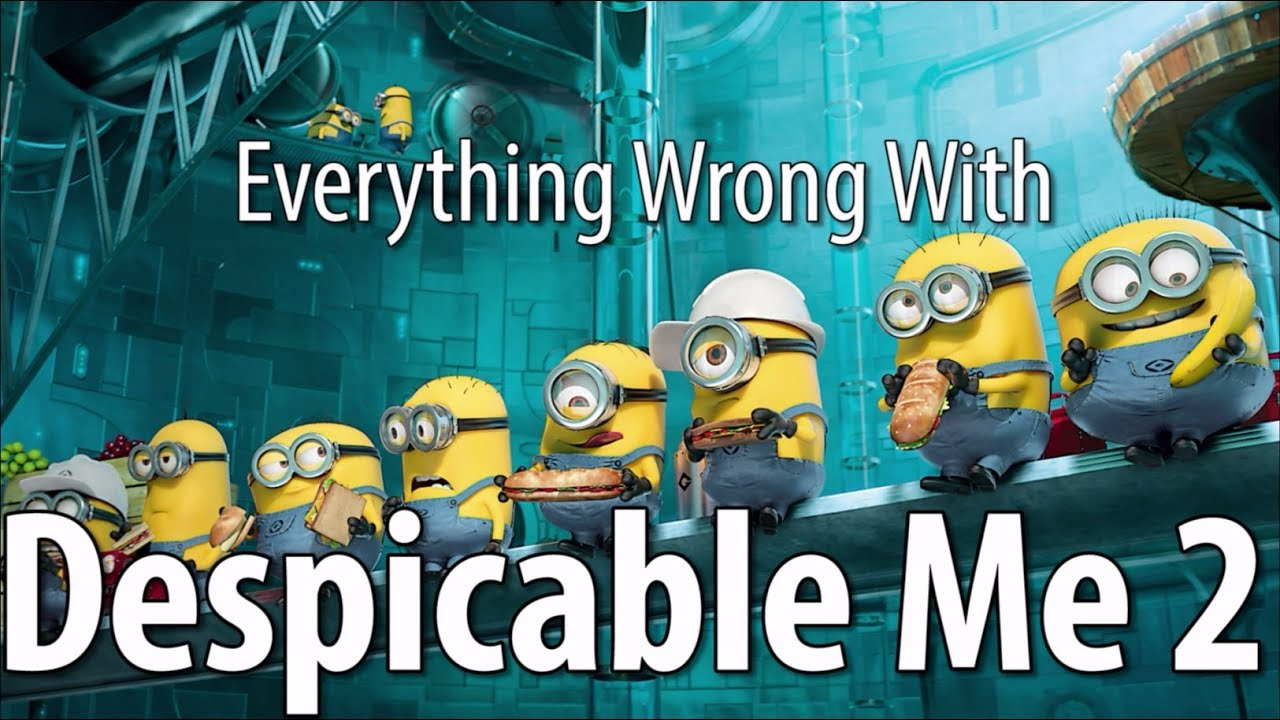 everything-wrong-with-despicable-me-2-in-16-minutes-or-less