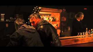 VARES PAHAN SUUDELMA Official clip 4 © Solar Films
