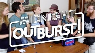 How to Play Midnight Outburst