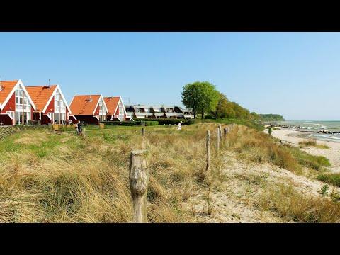 das-strandhaus-brodau-ostsee