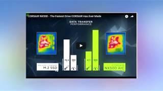 AMD RX VEGA Дорожает, Производительность Core i7 8700K и Мобильный Intel Core i7-8550U.  ХN#73