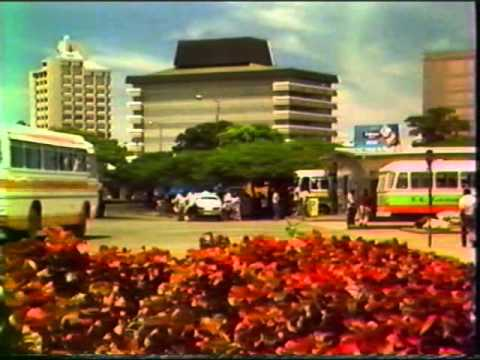 Suva - City of Surprises mp4