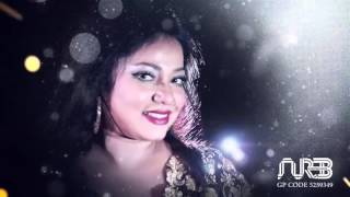 Bangla new song 2016 | De Bole De by Asif Akbar & Doly Shayontoni | Audio Jukebox