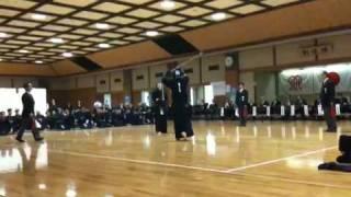 神奈川県東西対抗剣道大会 http://kendomiyake.seesaa.net/ 必見!!