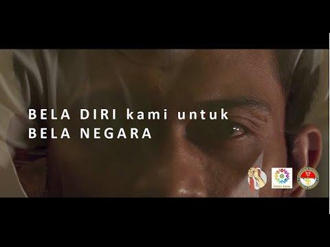 """PANTERFILMS """"untuk NEGARA"""" #rakyatrukun #belanegara #untukNEGARA #ayobelanegaraku"""
