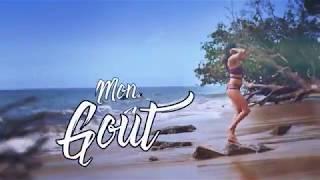 X M ft MINK'S   Mon Goût