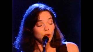 Watch Nanci Griffith Workin In Corners video