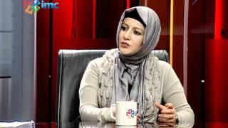 MOR BULTEN 22.12.11 kadınlar van depremini konuşuyor 2