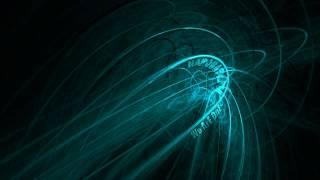 [HD] Alien Factory - Rebel (Original Maxi Instrumental)
