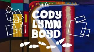 Cody Lynn Boyd - Live session at State Fair Records