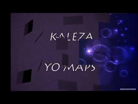 yo-maps-kaleza-lyrics-+-translations