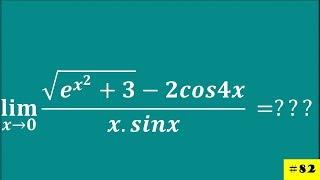 fraction math for grade 8 student   secondary school math fraction of integer