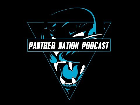 SE01:E36 Panther Nation Podcast: Week 15 VS Packers Live, Week 16 VS Bucs PREview