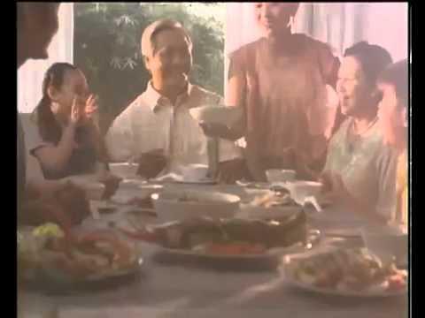 Ngân Hàng VPBank  - Thịnh Vượng Cùng Khách Hàng