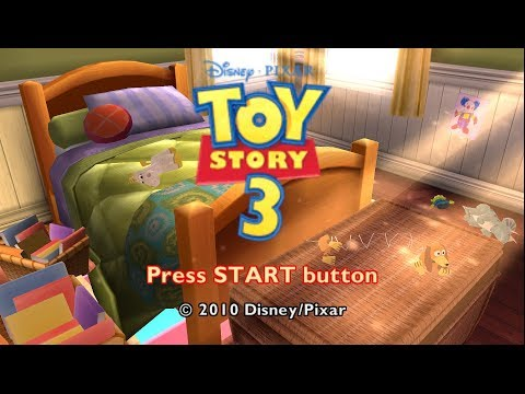 Phone toy story 2 watch online in hindi dubbed movies