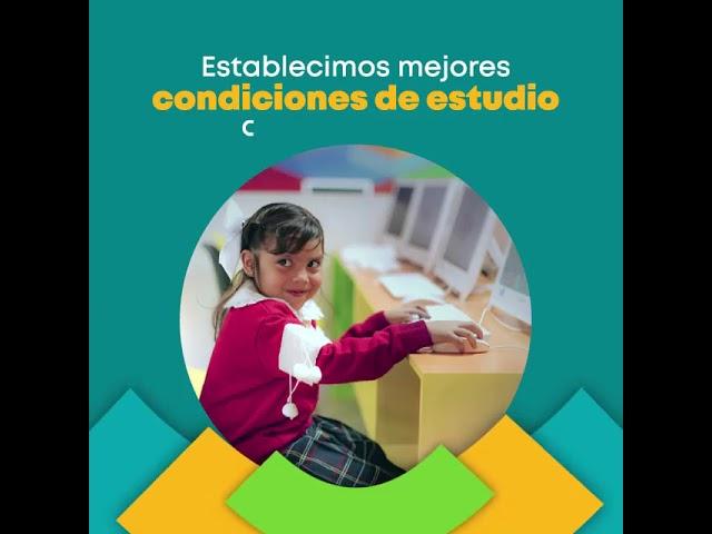 Calidad de vida para los michoacanos - Gobierno de Michoacán