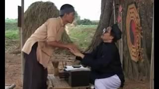 Thầy Dởm Phần 4)   Quốc Anh  Xuân Hinh  Hồng Vân  Công Lý  Quang Tèo Video chất lượng HD NhacCuaTui