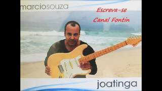 Baixar Marcio Souza - Diferença (Instrumental)