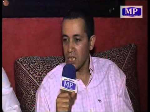 استقلاليون بالمحمدية يطالبون بتنحي وزير الاتصال على خلفية قضية بث 2M مشاهد اباحية من حفلات موازين thumbnail
