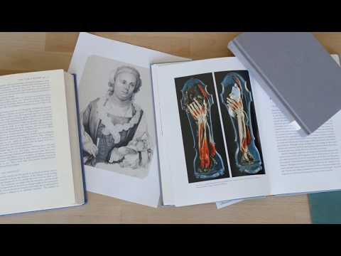 Why Study Medical Humanities? | Washington University