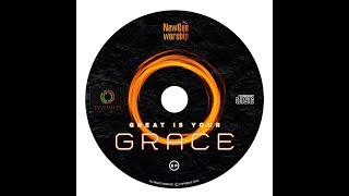 Great is your grace | Sammy Thangiah | Shaun P | NGS | FGAG