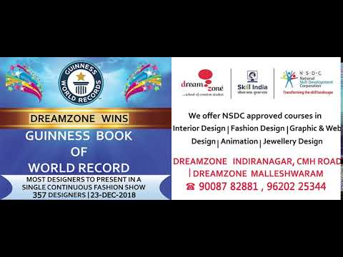 DreamZone | Epic Creative | Bangalore