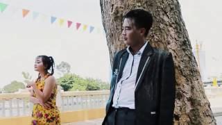Phía Sau Một Cô Gái Cover cải lương Lưu Minh Tài Smile