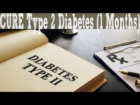 best-exercises-for-type-2-diabetes-|-how-to-cure-type-2-diabetes-in-1-months.