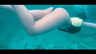 orlando weekend adventure gopro 4 black watch in 1080p universal aquatica seaworld discovery