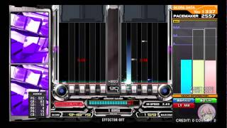 Video Beatmania IIDX - Evans DPA 12 AAA download MP3, 3GP, MP4, WEBM, AVI, FLV Maret 2018