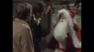 Only When I laugh - Away for Chistmas [1981 Christmas Special]
