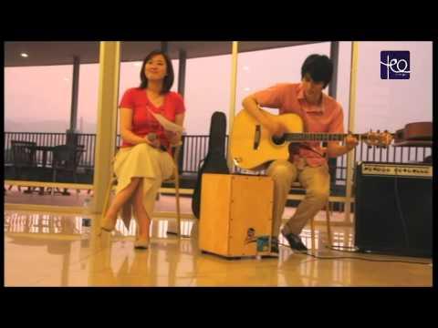 Akustik Gitar # Kangen - Dewa 19 (Live)