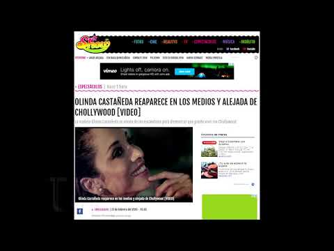 Boquita De Caramelo - Vitaly Novich (karaoke)