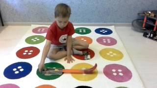 видео Подарок мальчику 6 лет