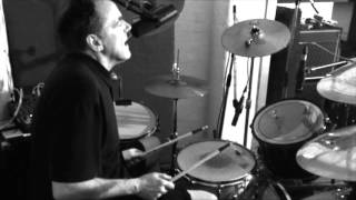 East End Live Sessions: Charles Hayward - Ear Drum